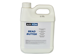 Air Fom Bead Butter 500ml