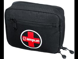 Amplifi Aid Pack Pro