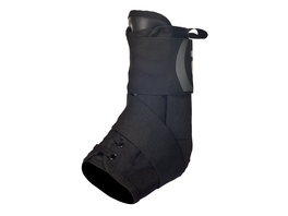 Amplifi Ankle Brace Support