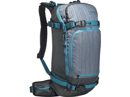 Amplifi Backcountry 21L