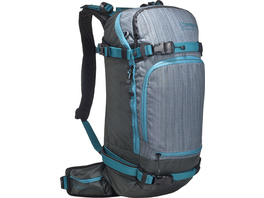 Amplifi Backcountry 27L