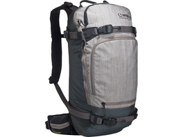 Amplifi Backcountry LTD 27L