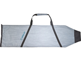 Amplifi Board Sack