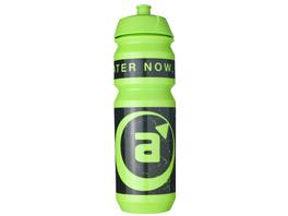 Amplifi Bottle 700ml