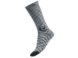 Amplifi Broken Stone Sock