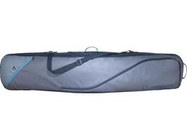 Amplifi Bump Bag