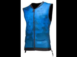 Amplifi Cortex Polymer Jacket