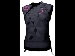 Amplifi Cortex Polymer Women Jacket