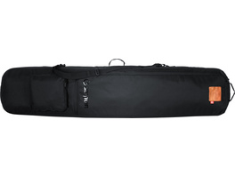Amplifi Drone Bag
