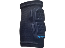 Amplifi Elbow Sleeve Grom