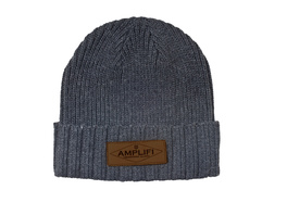 Amplifi Fellow Beanie