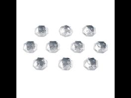 Amplifi Jewel Dots clear