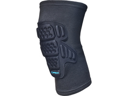 Amplifi Knee Sleeve