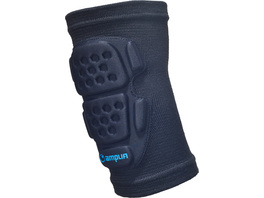 Amplifi Knee Sleeve Grom