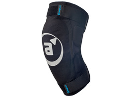 Amplifi Litetec Salvo Knee