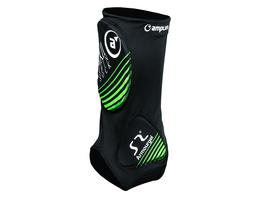 Amplifi MK II Shin Sock