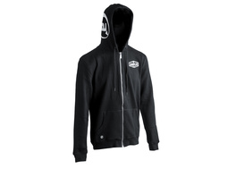 Amplifi Riders Zipped Hoody