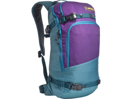 Amplifi Ridge Pack 21L