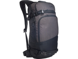 Amplifi Ridge Pack 27L