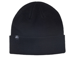 Amplifi Sailor Beanie