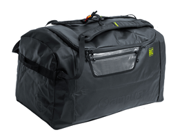 Amplifi Sherpa Duffelbag Large 90 Liter