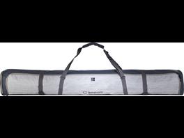 Amplifi Ski Quiver Pro