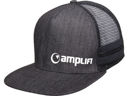 Amplifi Trucker Hat