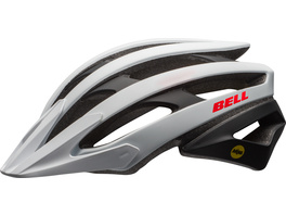 Bell CATALYST MIPS®Fahrradhelm
