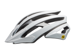 Bell CATALYST MIPS® Fahrradhelm