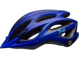 Bell COAST MIPS®Joy Ride Fahrradhelm