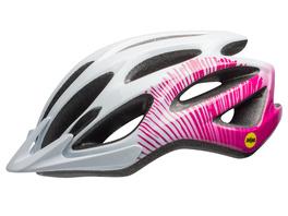 Bell COAST MIPS® Joy Ride Fahrradhelm