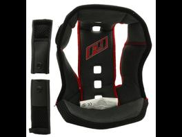 Bell Comfort Liner: Full-9 M