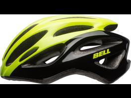 Bell DRAFT Fahrradhelm