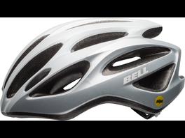 Bell DRAFT MIPS® Fahrradhelm