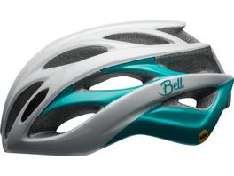 Bell ENDEAVOR MIPS® Joy Ride Fahrradhelm