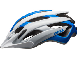 Bell EVENT XC Fahrradhelm