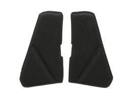 Bell Ear-Pads: Javelin black L 12