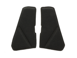 Bell Ear-Pads: Javelin black L 12