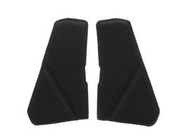 Bell Ear-Pads: Javelin black M 12