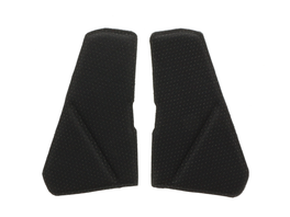 Bell Ear-Pads: Javelin black M 12