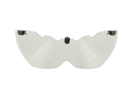 Bell Eye Shield: Javelin grey M 12