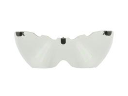 Bell Eye Shield: Javelin grey S 12