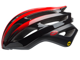 Bell FALCON MIPS® Fahrradhelm