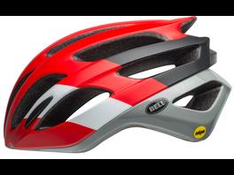Bell FALCON MIPS® Fahrradhelm