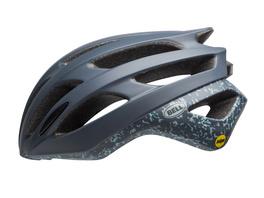 Bell FALCON MIPS® Joy Ride Fahrradhelm