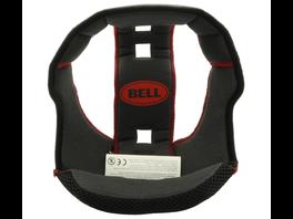 Bell Int Pads black XT2: Transfer-9 S