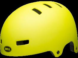 Bell LOCAL Fahrradhelm