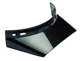 Bell MOTO-3 550 Visier schwarz