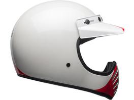 Bell MOTO-3 LE