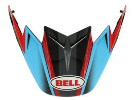 Bell MOTO 9 FLEX VISOR